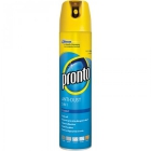 PRONTO 250 ml - spray, Original p/kurzowi