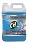 Cif 5L, Window& Multisurface Cleaner