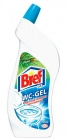 Bref 750 ml cleaner pine