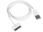 Kabel TRACER USB/IPHONE 3/4/4s IPAD 2/3 TRAKBK43613