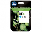 HP OfficeJet Pro: K550, K550DTN, K550DTWN, L7580, L7680, L7780, Cyan / 58 / 9 ml