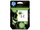 HP OfficeJet Pro: K550, K550DTN, K550DTWN, L7580, L7680, L7780, Yellow / 17 / 1 ml