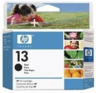 HP Business Inkjet: 1000, 1100, 1200, 2200, 2250, 2250Tn, 2000c, 2000cn, 2300, 2300n, 2300dtn, 2500c, 2500c, 2500c, 2600, 2600dn, 2800, 2800dt, 2800dtnHP DesignJet: 500, 500PS, Black