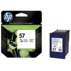 HP Tusz nr 57 C6657AE Kolor 17ml