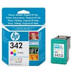 HP Tusz nr 342 C9361EE Kolor 5ml