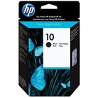 HP Tusz nr 10 C4844AE Black 69ml