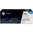 HP Toner nr Q3962A Yellow 4K