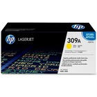 HP Toner nr Q2672A Yellow 4K