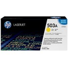 HP Toner nr Q7582A Yellow 6K