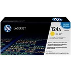 HP Toner nr Q6002A Yellow 2K