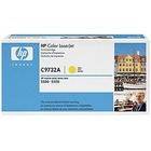 HP Toner C9732A Yellow 12K