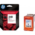 HP Tusz nr 348 C9369EE Photo 13ml