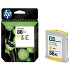 HP Tusz nr 88XL C9393AE Yellow 17ml