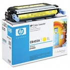 HP Toner CB402A Yellow 7, 5K