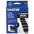 Brother Tusz LC1000 Black