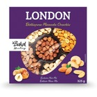 Mieszanka bakalii BAKAL Meeting London, 325g