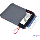 Etui na tablet EMTEC TRAVELER SLEEVE 7 cali