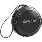 A4Tech głośnik BTS-08 | Bluetooth