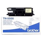 Toner Brother do HL-7050/7050N | 12 000 str. | black