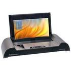 Fellowes termobindownica Helios 60