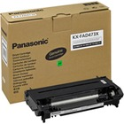 Bęben (zespół) Panasonic do KX-MB2120/2130/2170 | 10 000 str. | black