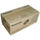Toner Panasonic do faksów UF-490/4100 | 3 000 str. | black