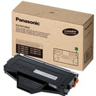 Toner Panasonic do KX-MB1500/1520 | 1 500 str. | black