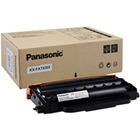 Toner Panasonic do KX-MB2230/2270/2515/2545/2575 | 3 000 str. | black