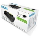 Toner Philips do faksu F-920/925/935 | 2 400 str. | black