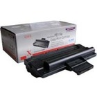 Toner Xerox do PE114e | 3 000 str. | black