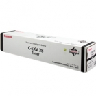 Toner Canon CEXV38 do iR C-4045i/C4051 I 34 200 str. | black