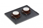 Tacka COFFEE POINT TRAY Durable 338758