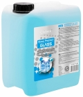 Preparat do mycia szyb CLINEX Nano Protect Glass 5L 70-330