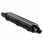 Dveloper Ricoh do MPC 3003/3503 Unit | black