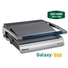 Fellowes bindownica Galaxy 500