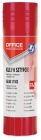Klej w sztyfcie OFFICE PRODUCTS, PVA, 22g