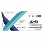 Toner Tiom do Brother TN2320 | DCP-L2500/HL-L2300