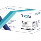 Toner Tiom do Brother TN2220 I DCP7060D/HL2240/MFC7360N